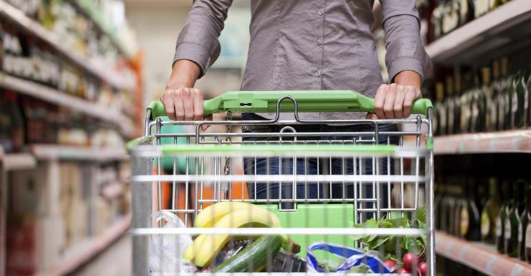 grocery-shopping-cart