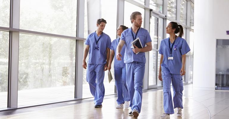 health care workersGettyImages-862725544.jpg