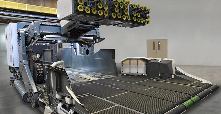 honeywell-robot.jpg