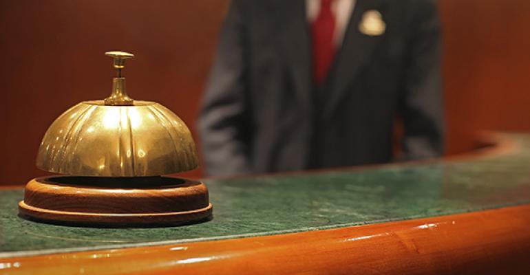 hotel-misc-desk-bell-TS.jpg