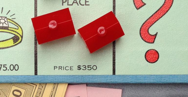 hotels-monopoly