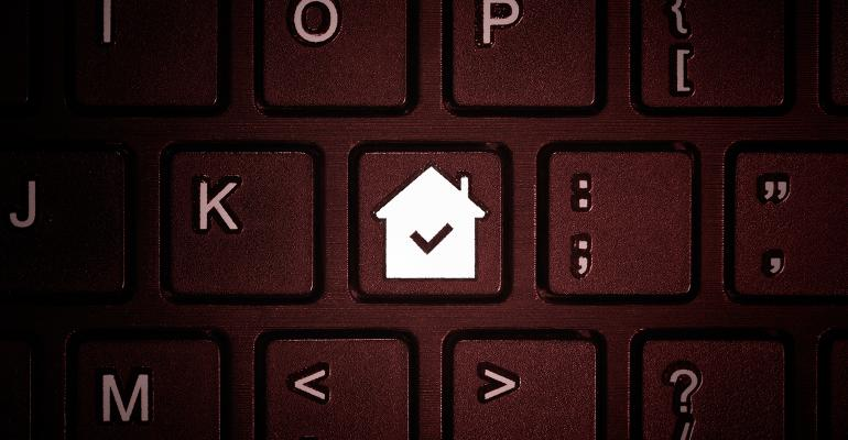 house-computer-keyboard.jpg