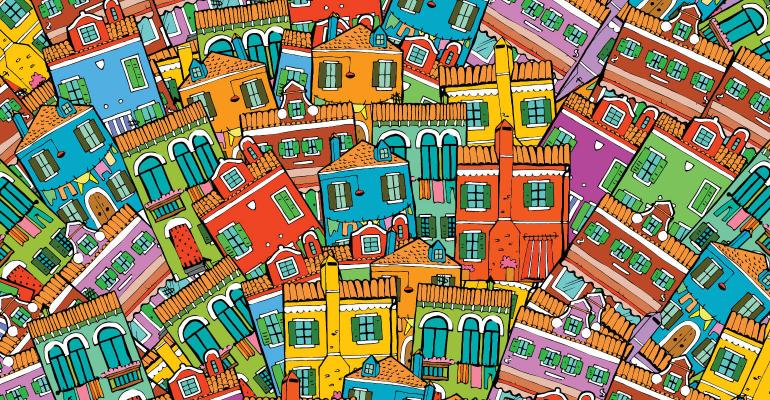 houses-vertical-hand-drawn_tom-iurchenko-GettyImages-640167082-1540.jpg