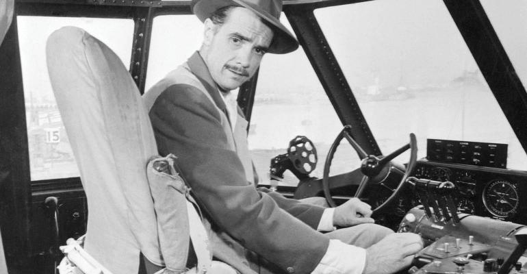 howard hughes getty-1540.jpg