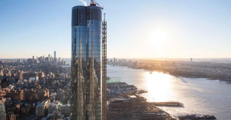 hudson yards-tower_hudson river_courtesy Related Oxford.jpg