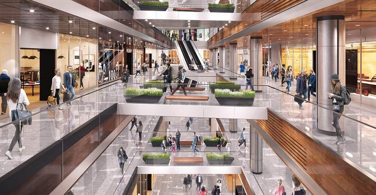 hudson-yards-retail
