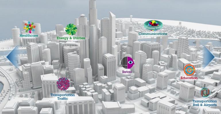 smart_cities
