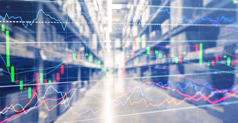 industrial-investors.jpg