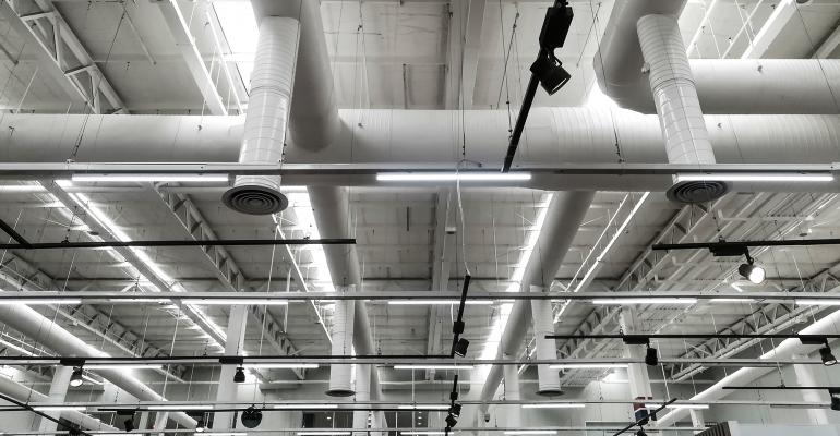 industrial-ceiling