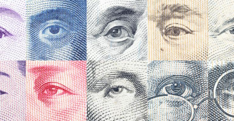 intl currency-eyes-ts-837081756.jpg