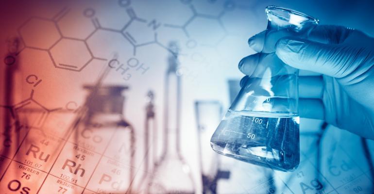 lab-scientific-research