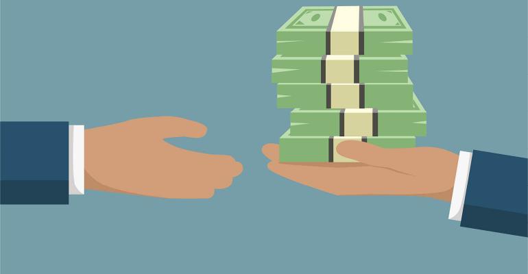 loan-money-transfer-illo-getty.jpg