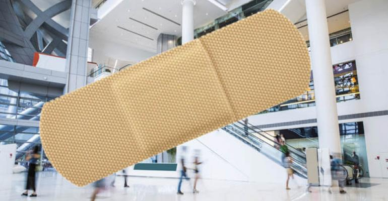 mall-bandaid