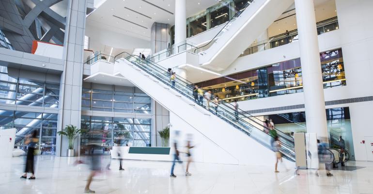 mall-generic-int-TS-retouched.jpg