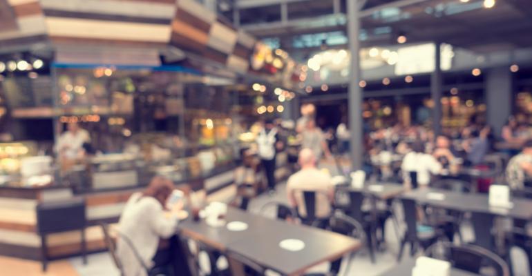 mall-restaurant