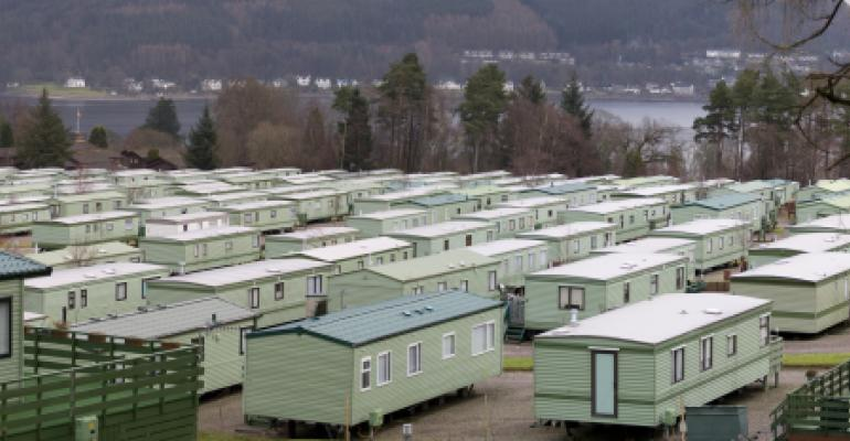Not Your Grandfather's Mobile Home Park | National Real ... Nationwide Mobile Home Financing on mobile health care, commercial financing, mobile banking, mobile security, mobile gardens, mobile marketing, home improvement financing,