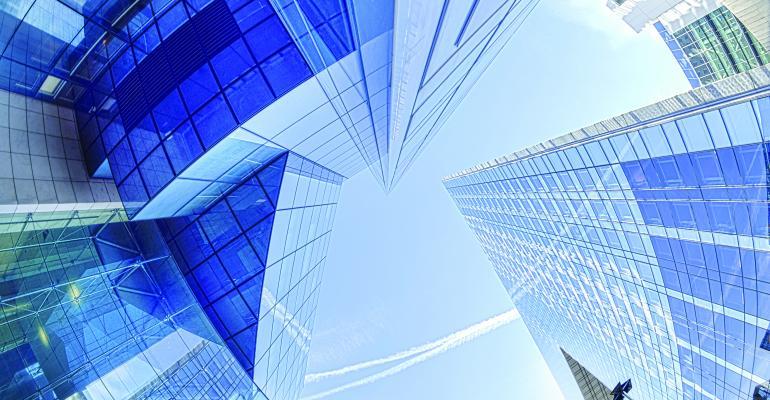 mod-glass-buildings-TS.jpg