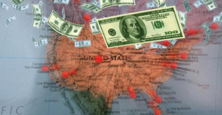 money-float-over-marked-us-map.jpg