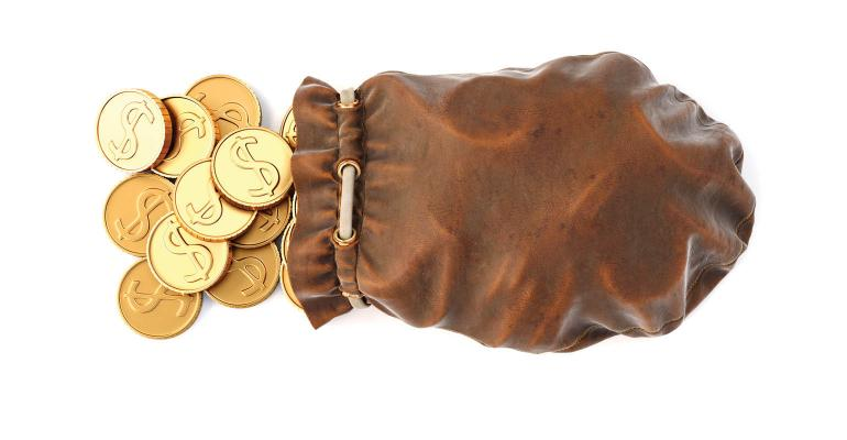 money-purse open coins-GettyImages-851049486.jpg