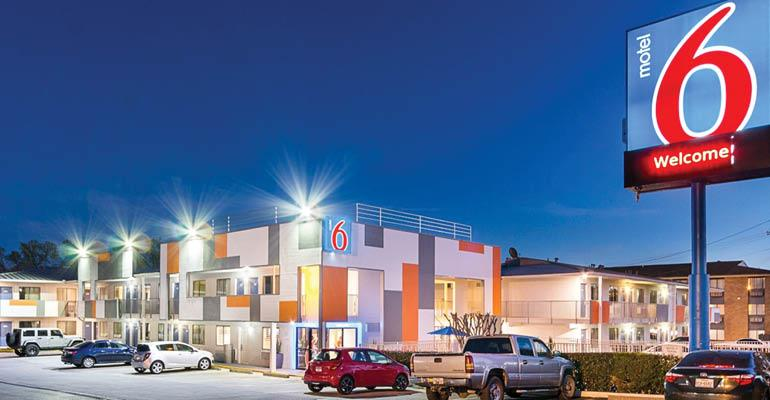motel-6