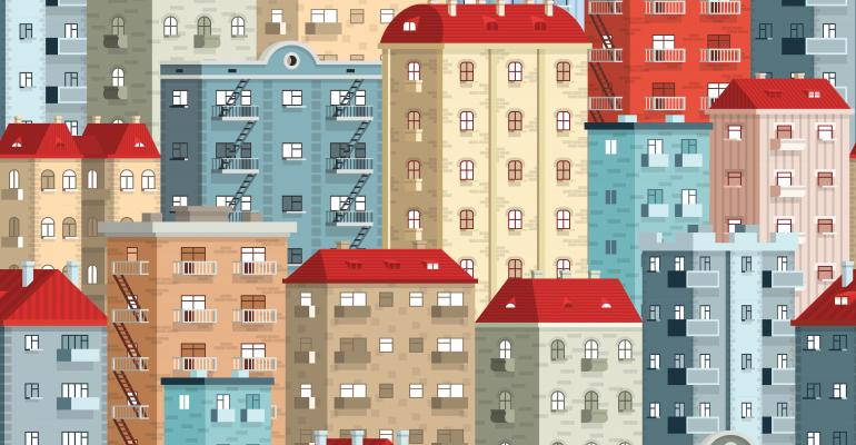 multifamily urban illo-GettyImages-913347442.jpg