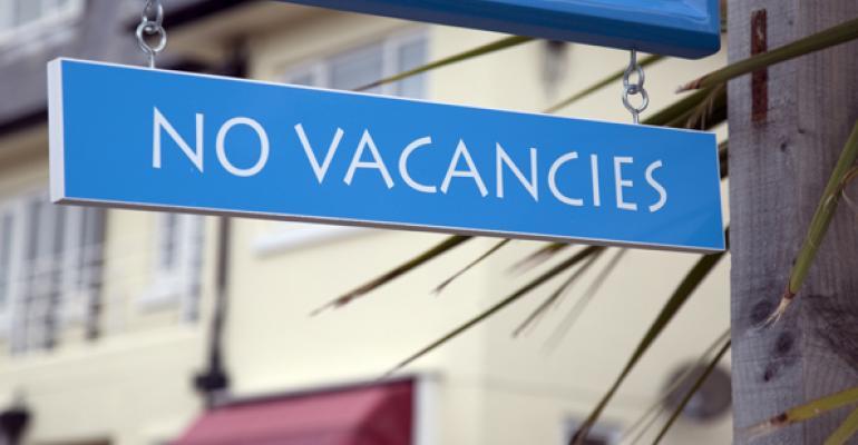 no-vacancies-sign
