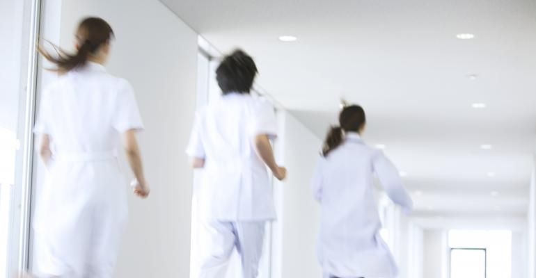 nurses-running-from-back-TS.jpg