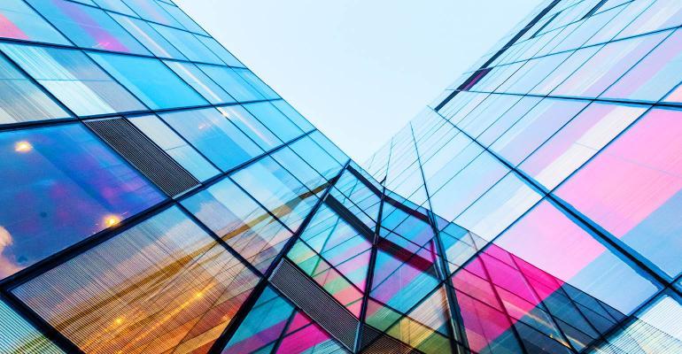 office bldg-color windows-xijian-GettyImages-493976528-1540.jpg