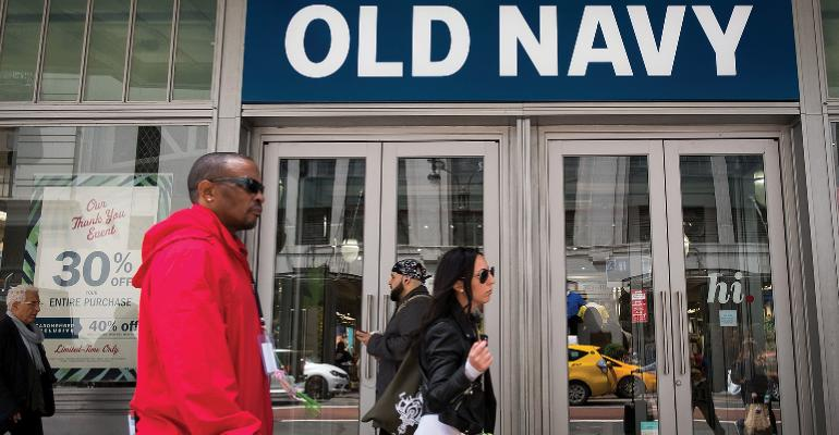 old navy ext-GettyImages-682347734-1540.jpg