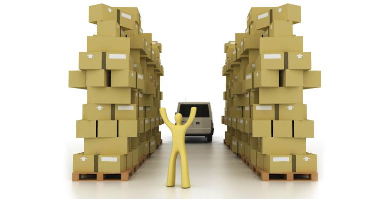 packages too many-1540.jpg