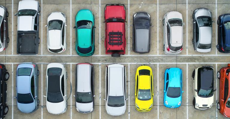 parking lot aerial-ts-636444468.jpg