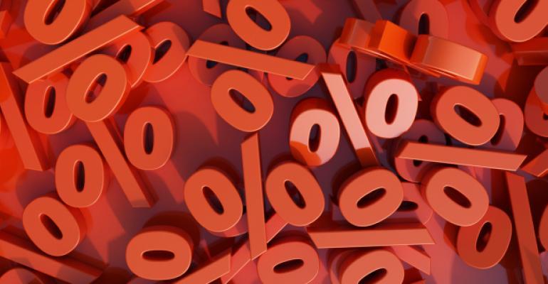 percentage symbol illo-orange-ts-906957236.jpg