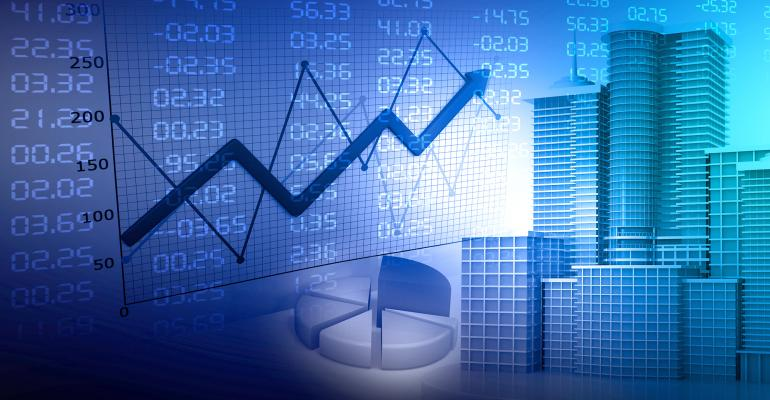 real-estate-portfolio.jpg