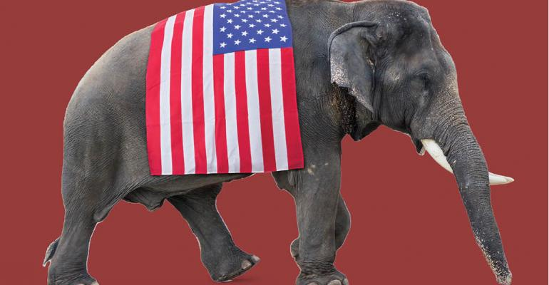 republican-elephant-flag
