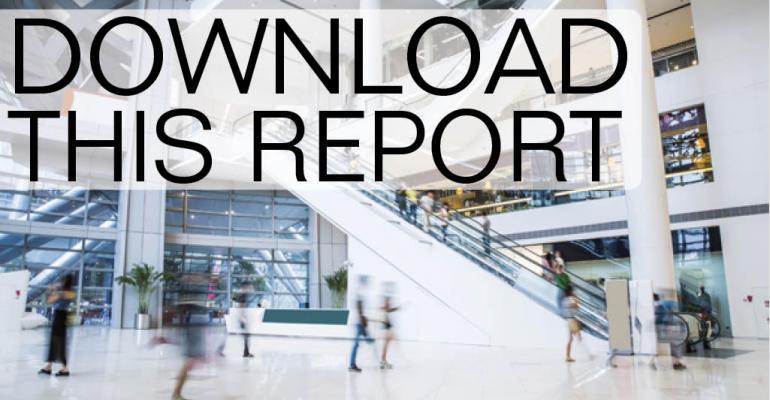 Retail downloade