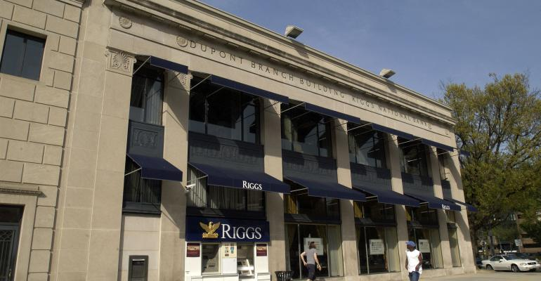 riggs national bank-Micah Walter Getty Images-3450866.jpg