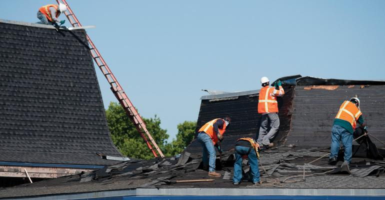 roof repair-GettyImages-184271773-1540.jpg