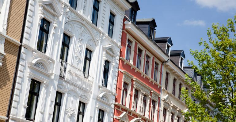 row-houses-TS-517106802.jpg