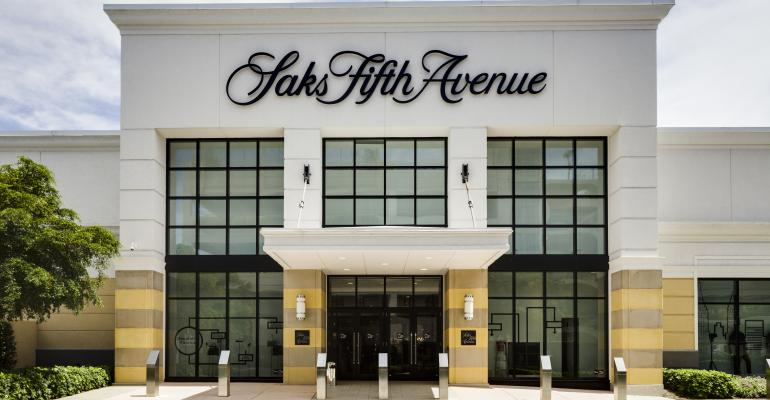 saks fifth ave-James Leynse Getty Images-528794440.jpg