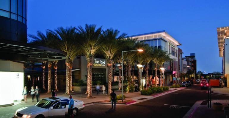 Scottsdale Quarter