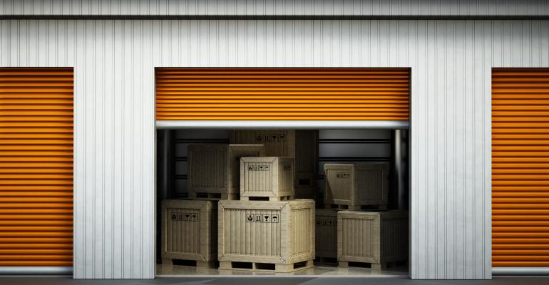 self storage-orange doors one open-GettyImages-519975297.jpg
