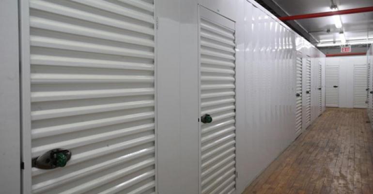 self-storage-indoor-white.jpg