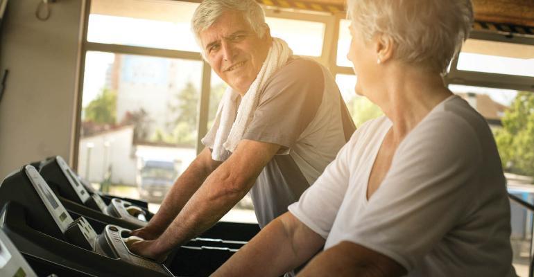 senior-couple-treadmills