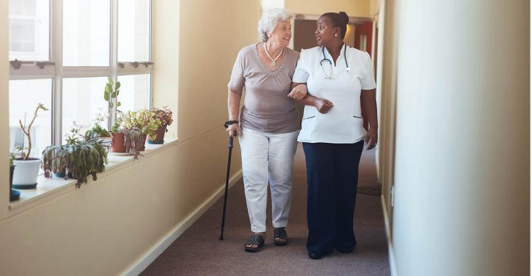 skilled nursing-GettyImages-541272670-1540.jpg