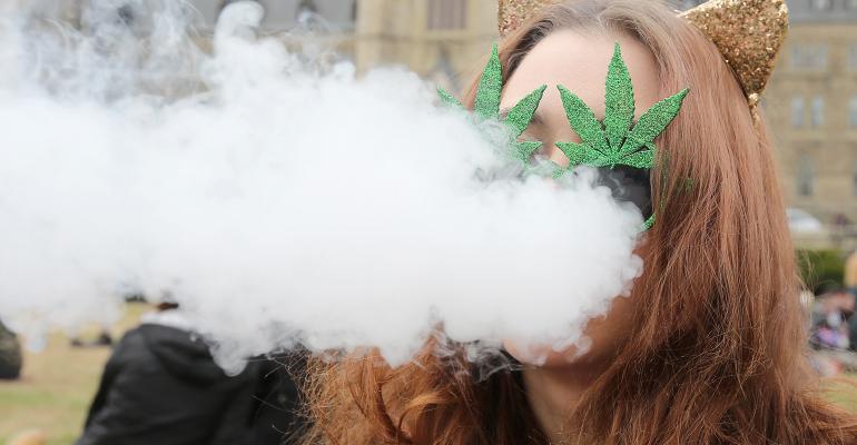 smoking-marijuana-cloud