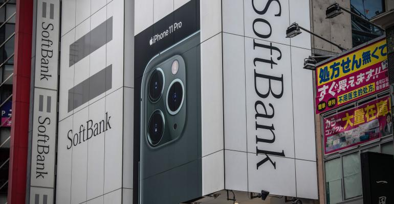 softbank_Carl Court Getty Images-1172366732.jpg