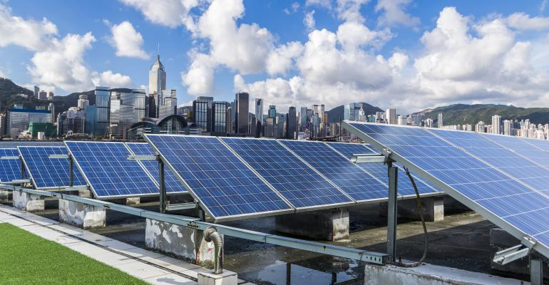 solar panels city-971301426.jpg