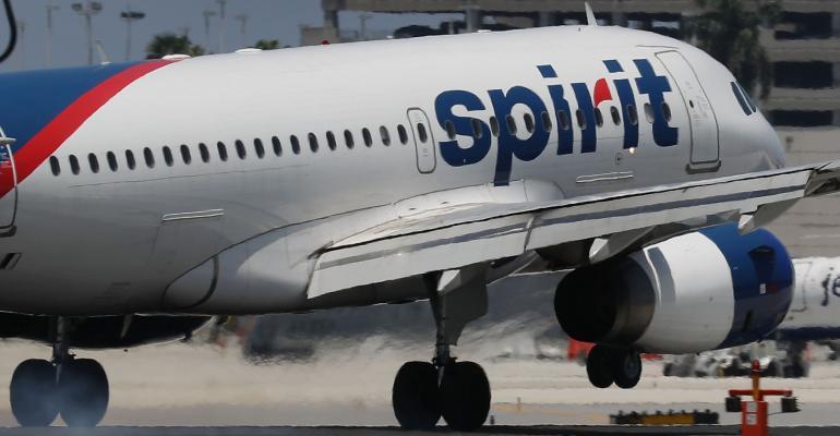 spirit airlines Joe Raedle Getty Images-680896120.jpg