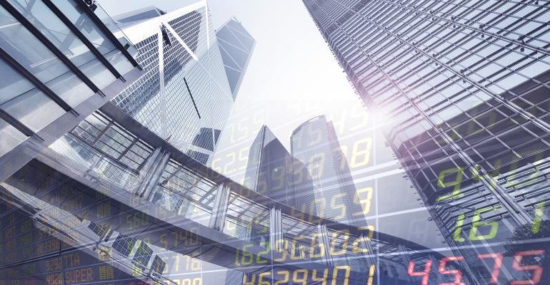 stock-market-re-buildings.jpg