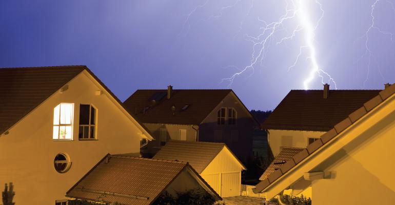 storm-lightening-houses-GettyImages-175843545.jpg